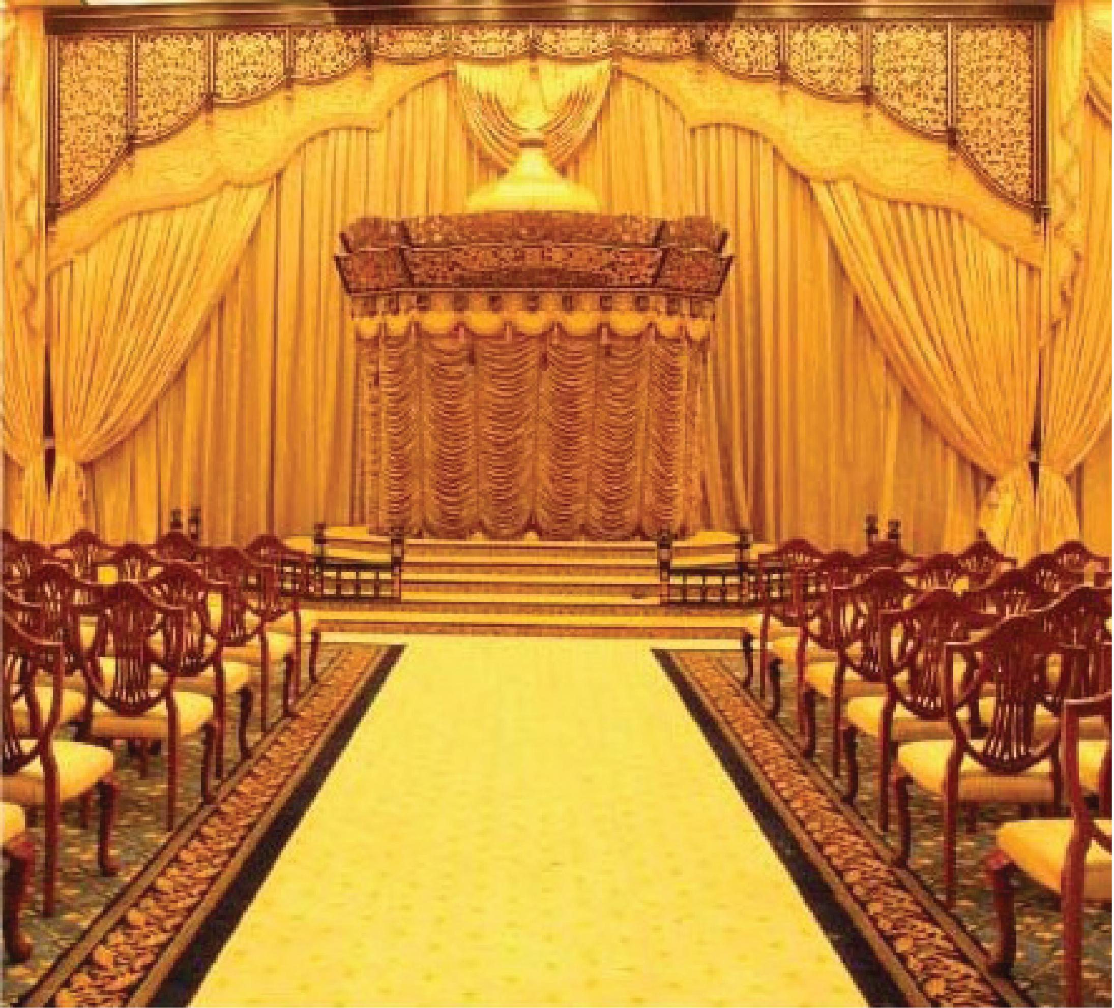 istana-negara-kl-2014-features